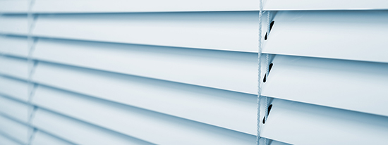 Commercial Blinds Cambridge