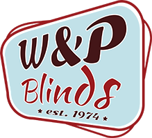 W.P Blinds Ltd Cambridge